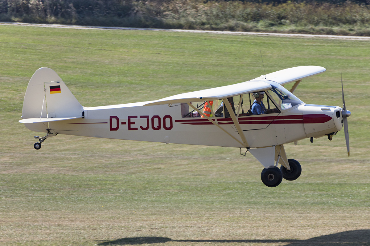 private-d-ejqo-piper-l-18c-super-98653